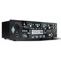 Kemper Profiler Amplifier Profiling Rack-Black