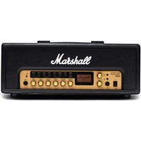 Marshall Code 100H profiling Head