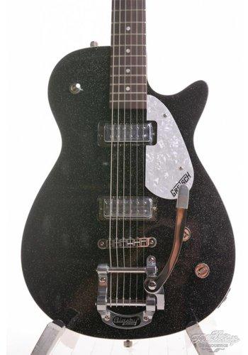 Gretsch Gretsch G5265 JET Baritone BLK Sparkle