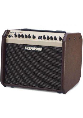 Fishman Fishman Loudbox Mini 60