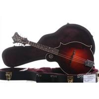 Gibson F5G Mandolin Honeycomb Burst w F-5 Case