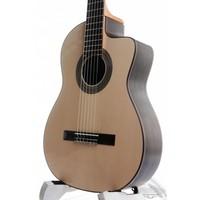 Poljakoff Crossover Guitar