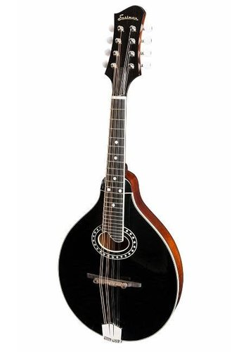 Eastman Eastman MD404 BK Mandolin Near Mint