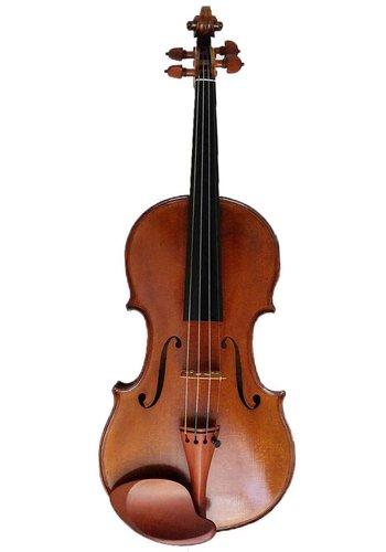 Violin Frantisek Drozen Turnove 1930