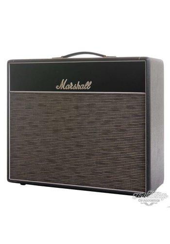 Marshall Marshall 1974X Handwired Series 18 watt Tube combo EC