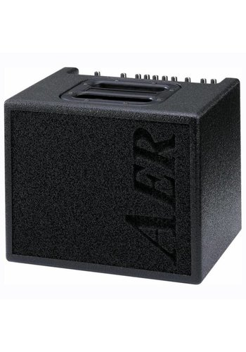 AER AER Compact Classic Pro Acoustic Guitar Amplifier