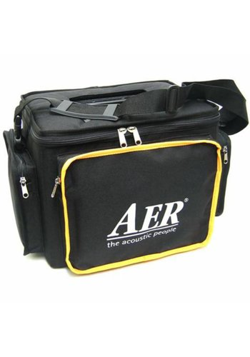 AER AER Compact XL Bag