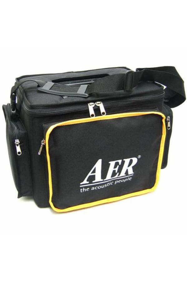 AER Compact XL Bag