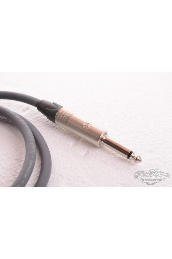 Kool Amplification Speaker Cable 1 meter