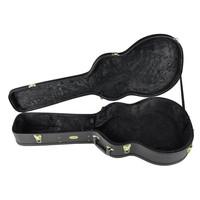 Boston CAC-100-A Standard Series Auditorium 000 Acoustic Guitar Case
