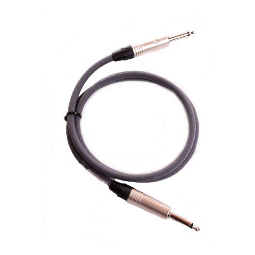 Kool&Elfring Kool Amplification Speaker Cable 1 meter