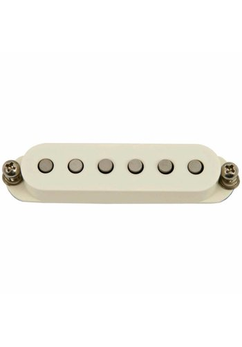 Suhr Suhr ML Michael Landau Rwrp Middle pickup