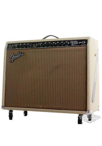 Fender Fender Twin Reverb 1974 Retolex