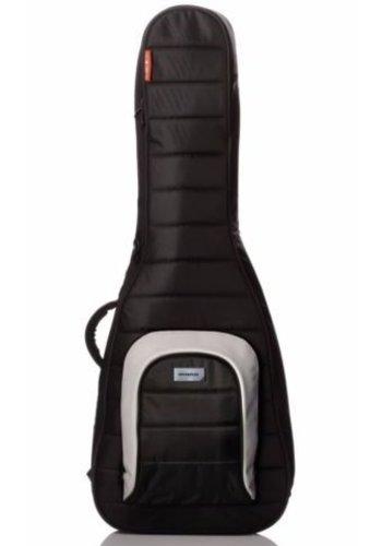 Mono Mono M80 Classic Electric Bass