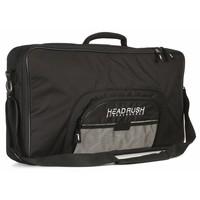 Headrush Pedalboard Bag