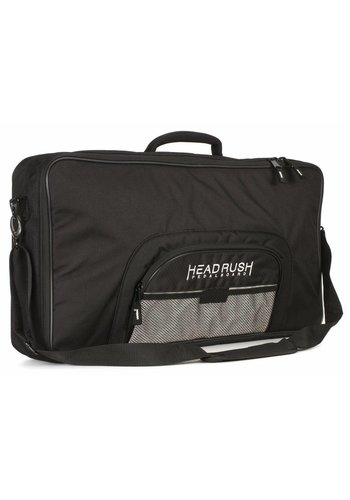 Headrush Headrush Pedalboard Bag