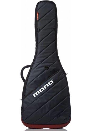 Mono Mono M80 Vertigo Electric Case Grey