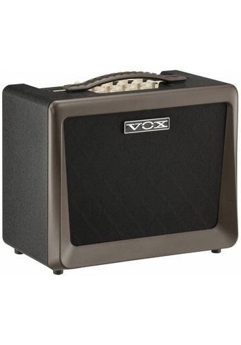 Vox Vox VX50-AG Acoustic Guitar Combo Amp Nu-Tube