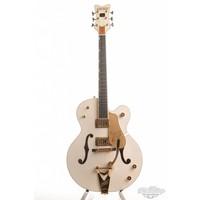 Gretsch G6136T-59GE Vintage Select 1959 White Falcon