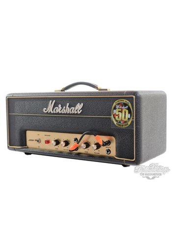 Marshall JMP 2061x 50th Ann. Head 2013