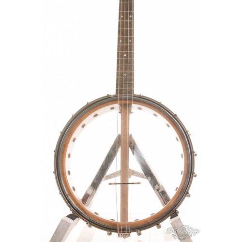Slingerland Slingerland Banjo 1933