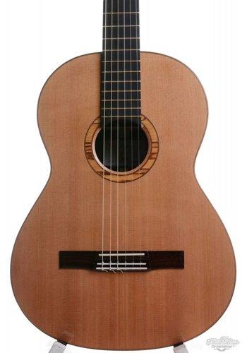 Noemi Noemi Classical Guitar IRW - Spruce