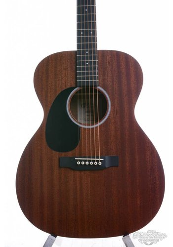 Martin Martin 000RS1L Road Series Lefty