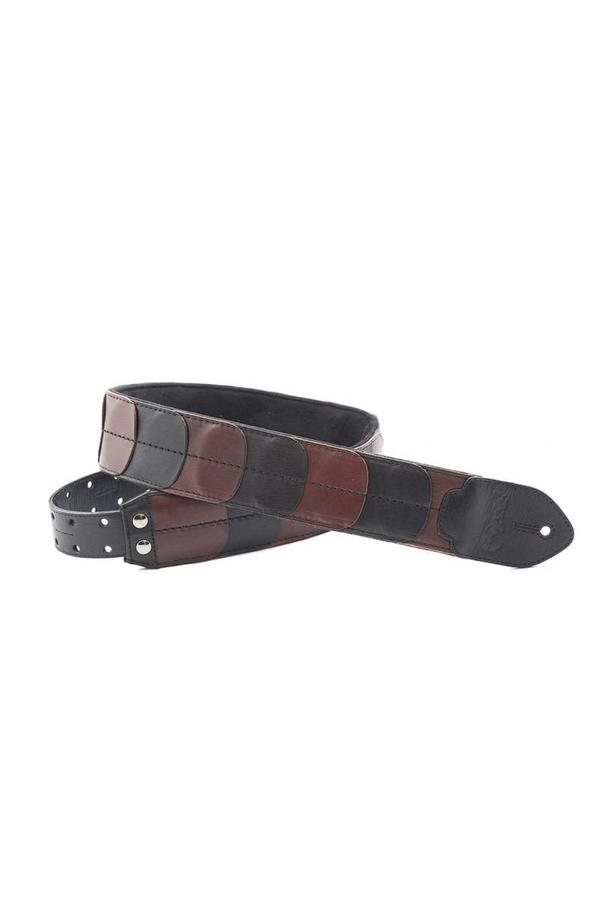 Righton Straps Flakes Black