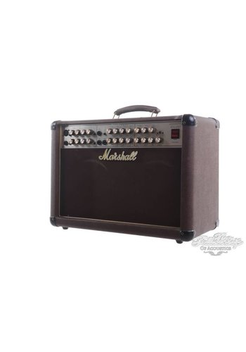 Marshall Marshall ASR80 USED Near Mint