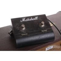 Marshall ASR80 USED Near Mint