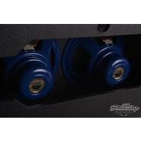 VOX V212BNX Blue Alnico Mint