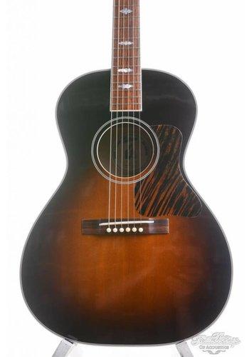 Gibson Gibson Nick Lucas Reissue 2001
