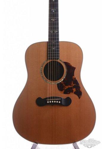 Gibson Gibson CL40 Artist 1998