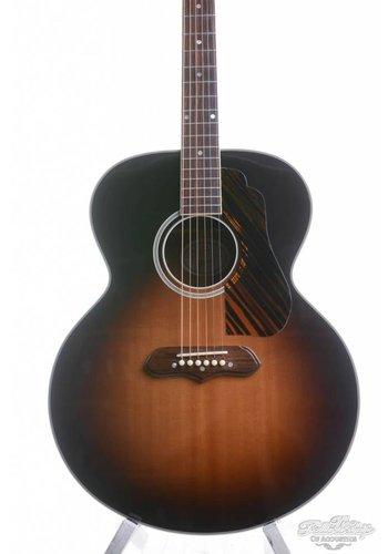 Gibson Gibson 1941 SJ100 Antique Sunburst 2013 Near Mint