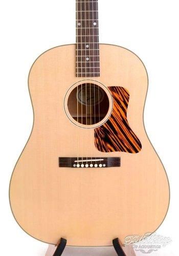 Gibson Gibson J35 AN