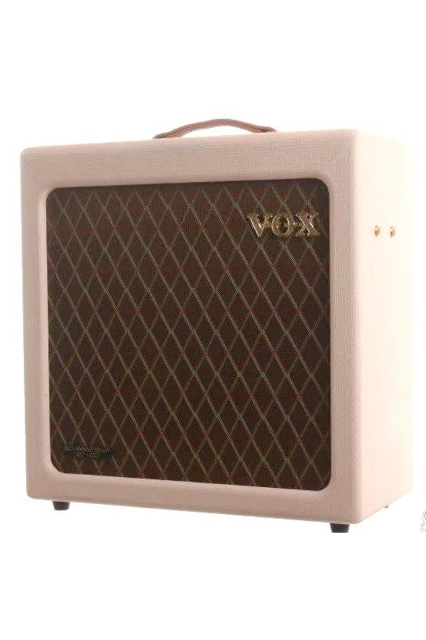 VOX AC15H1TV 50th Hand-wired Heritage Collection 2008