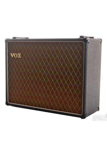 Vox VOX V212BNX Blue Alnico Mint