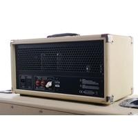 Kool & Elfring Ace Standard & XLs212V30 Cabinet USED