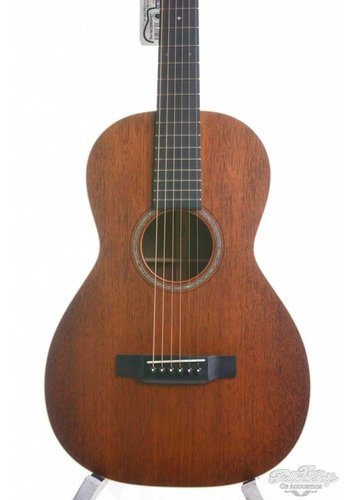 Martin Martin Custom Shop CS 017-40 12 fret Mahogany