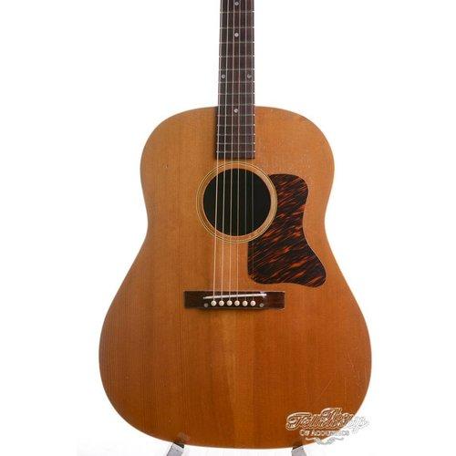 Gibson Gibson J35 natural 1939 very rare EXF