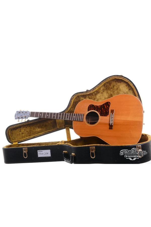 Gibson J35 1939