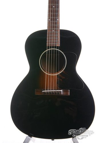 Gibson Gibson L00 Sunburst 1934