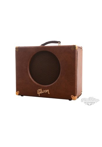 Gibson Gibson Goldtone GA 15-RV 2002