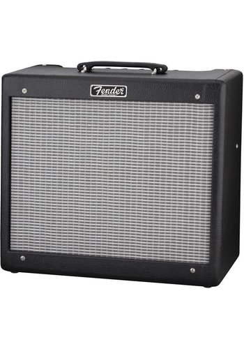 Fender Fender Blues Junior III