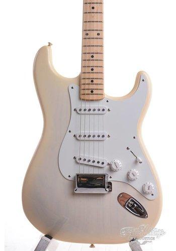 Fender Fender American Vintage 56 Reissue Stratocaster 2016