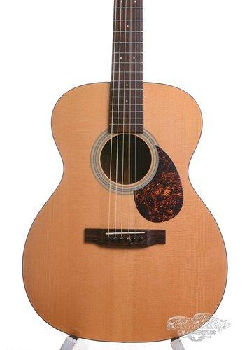 Martin Martin OM-21 Custom Adirondack 7 String
