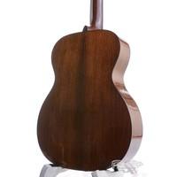 Martin OM-21 Custom Adirondack 7 String