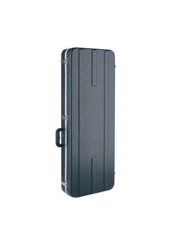 Boston Boston GK-095-E Universal Case for Electric Guitar