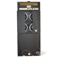 Marshall JTM45/100 40th Anniversary Stack #022 2005