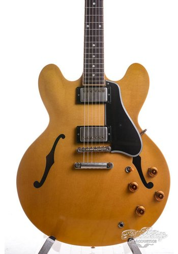 Gibson Gibson ES333 Natural Converted 2004